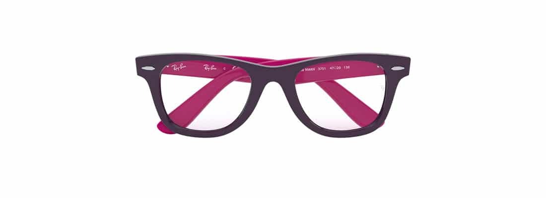 tendances-10-lunettes-a-porter-avec-son-mini-moi-wayfarerkid-banniere-15