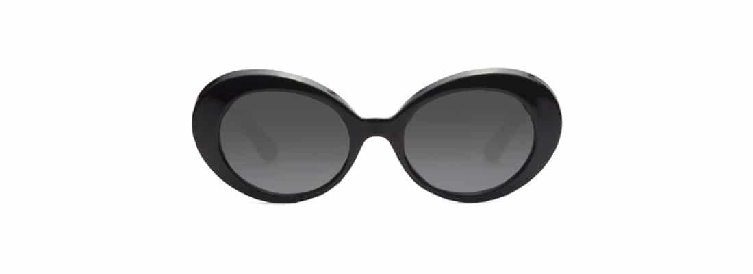 tendances-10-lunettes-a-porter-avec-son-mini-moi-wowza-banniere-14