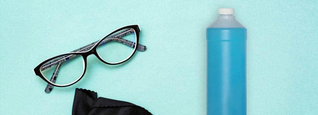tendances-prendre-soin-de-vos-lunettes-banniere-03