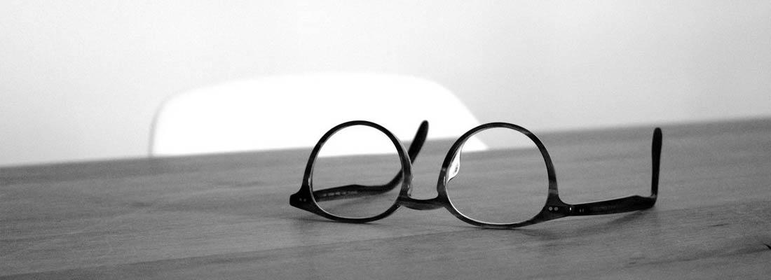 tendances-prendre-soin-de-vos-lunettes-banniere-05