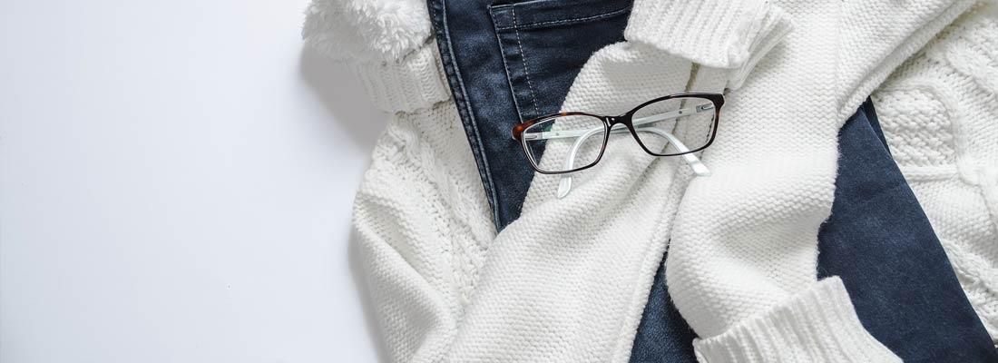 tendances-prendre-soin-de-vos-lunettes-banniere-06