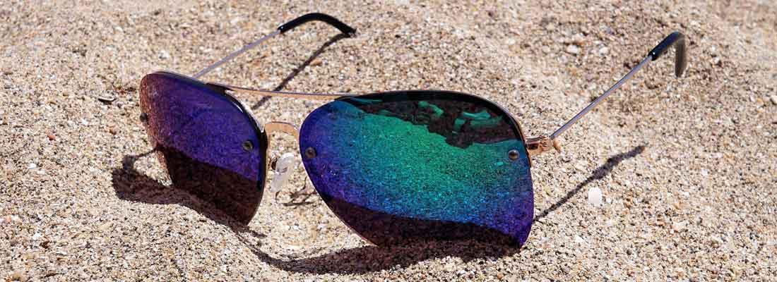 tendances-prendre-soin-de-vos-lunettes-banniere-07