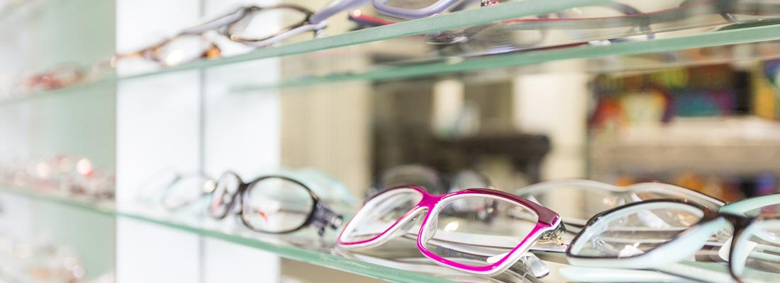 tendances-prendre-soin-de-vos-lunettes-banniere-08
