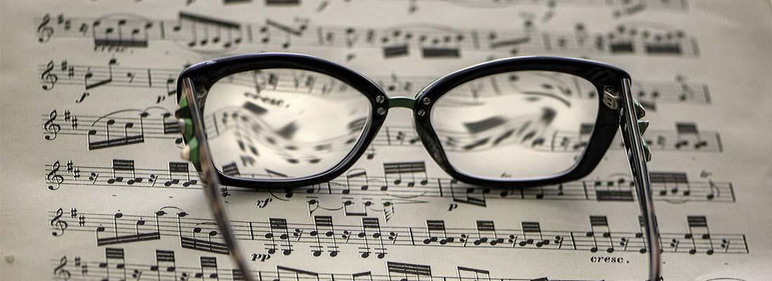 focus-5-signes-changer-de-lunettes-05-banniere