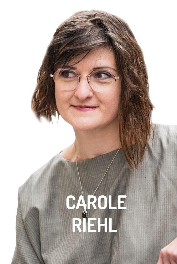 focus-lunettes-eco-carole-riehl-portrait-02