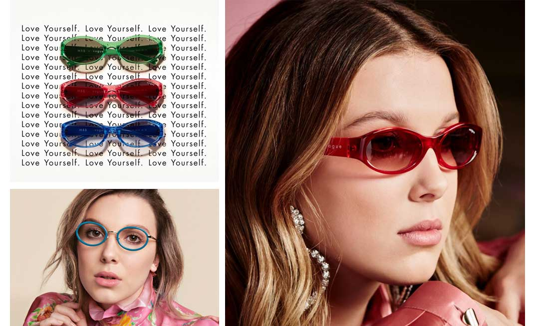 news-mbb-vogue-eyewear-01-patchwork