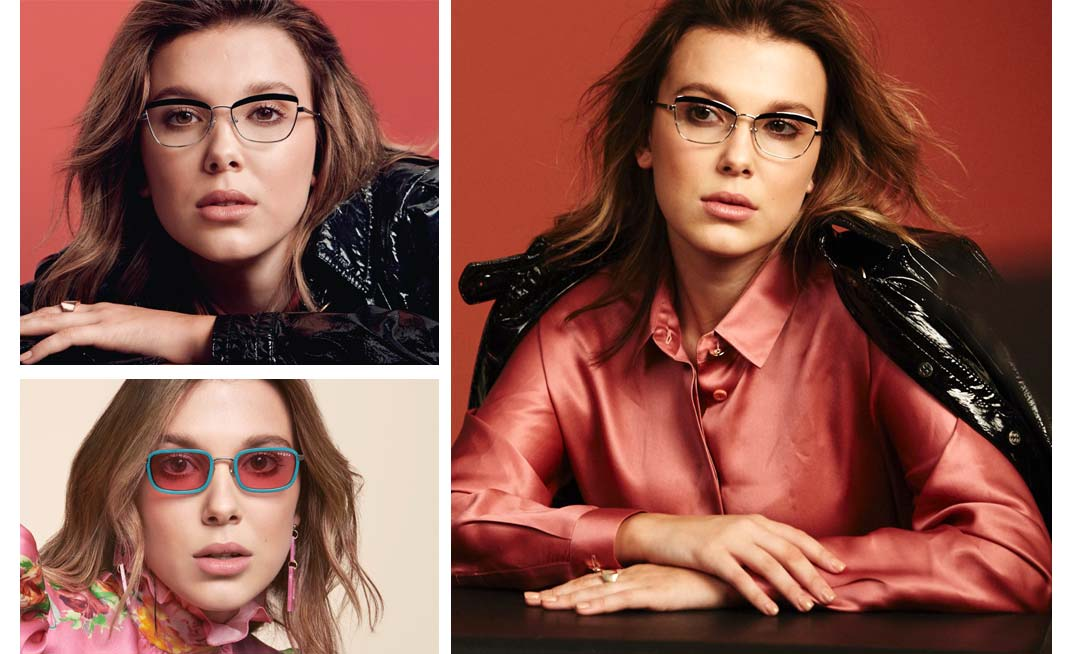 news-mbb-vogue-eyewear-02-patchwork
