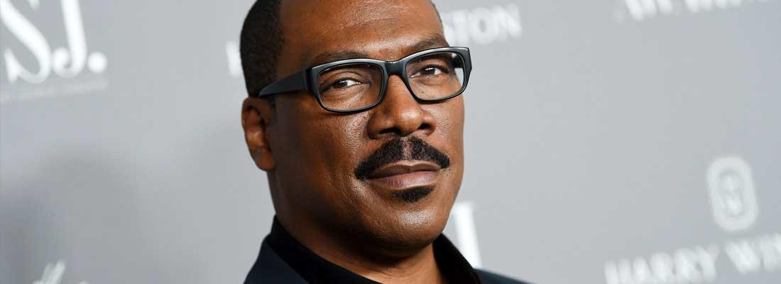 tendances-lunettes-noires-tapis-rouges-emurphy-banniere