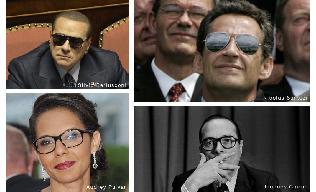 Patchwork-1-hommes-politiques-a-lunettes