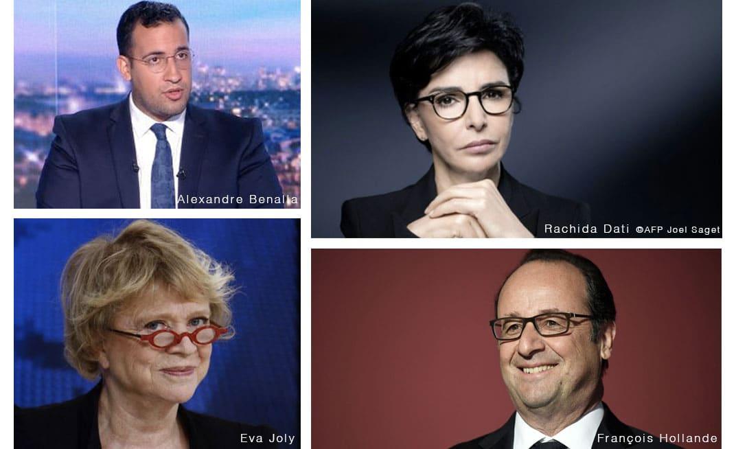 Patchwork-2-hommes-politiques-a-lunettes