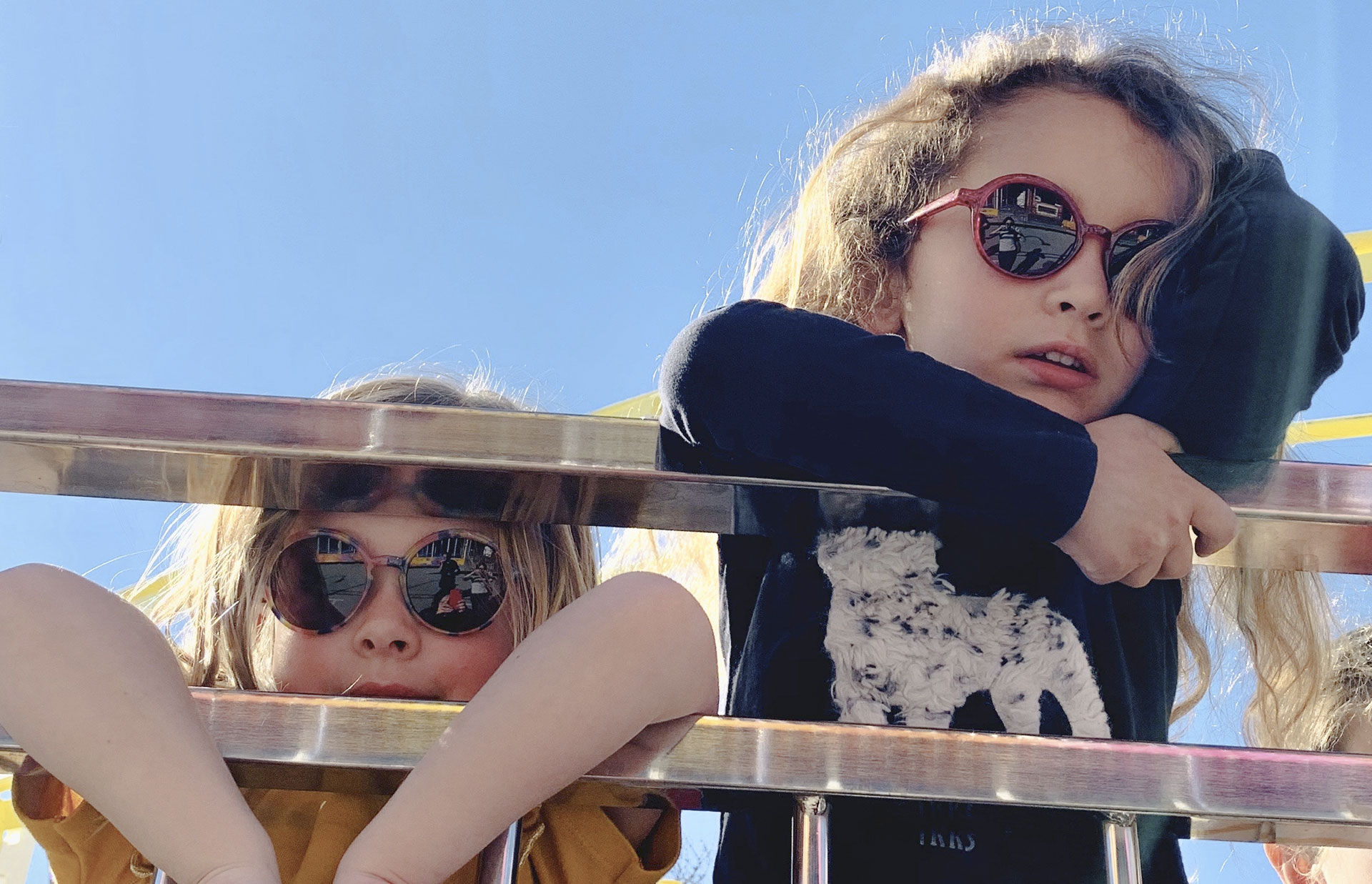 jfkids_outdoor_fun_Fd_Video