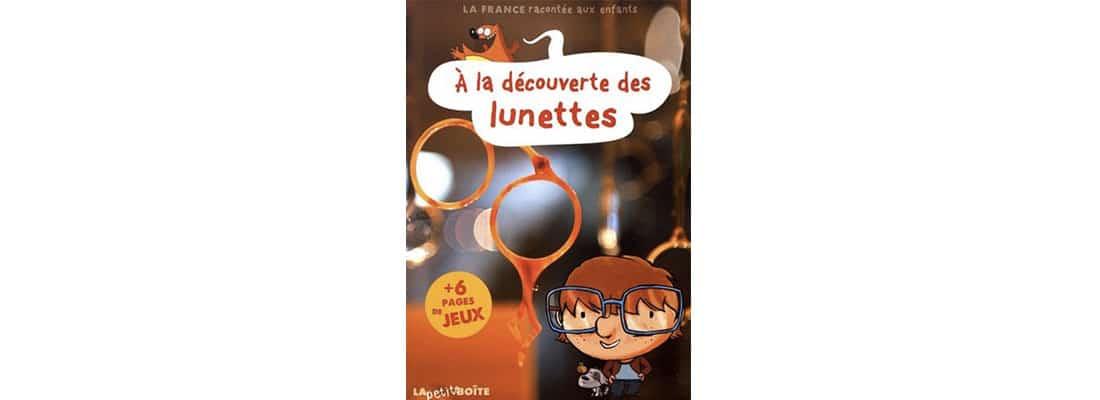 a-la-decouverte-des-lunettes-1100x400