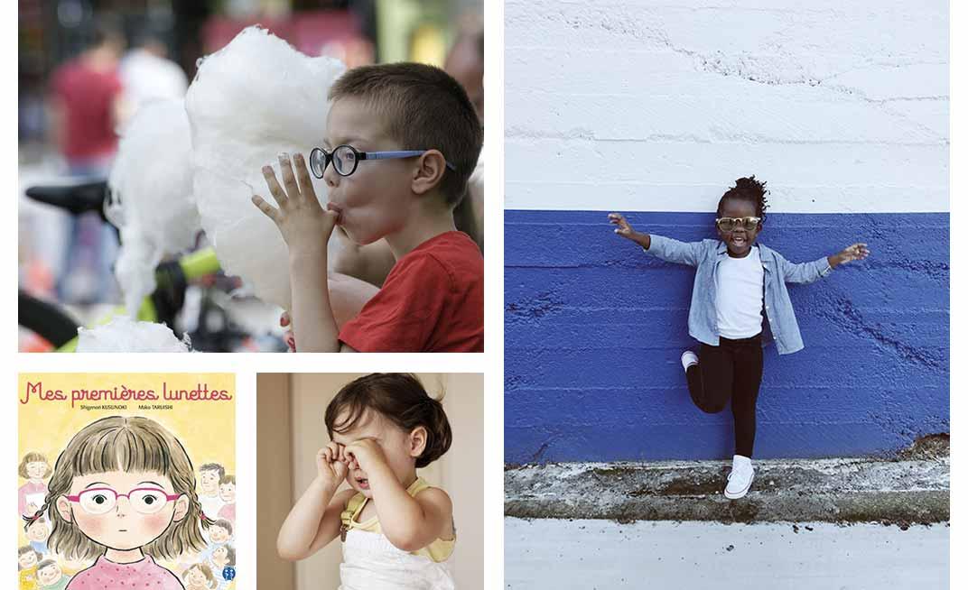 Patchwork-enfant-besoin-lunettes