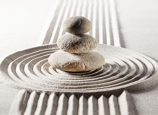 yoga-des-yeux-zen