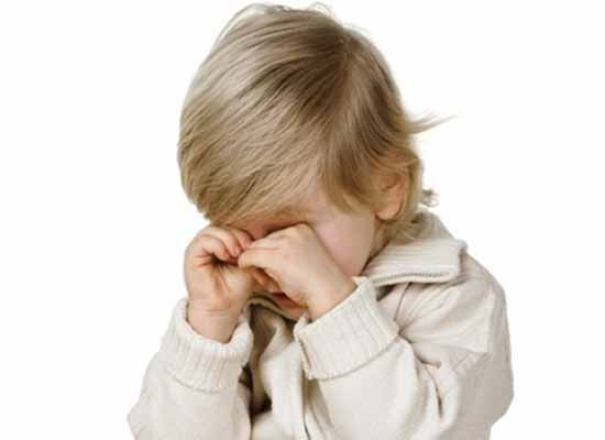 premiers-signes-porter-lunettes-enfants