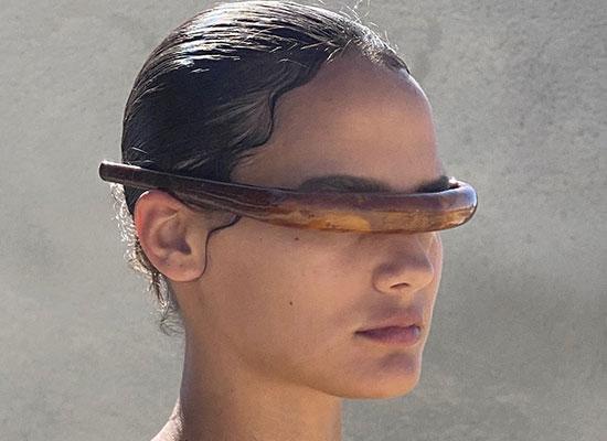 lunettes-bandeau-Cyclope-Yeesy-de-Kanye-West