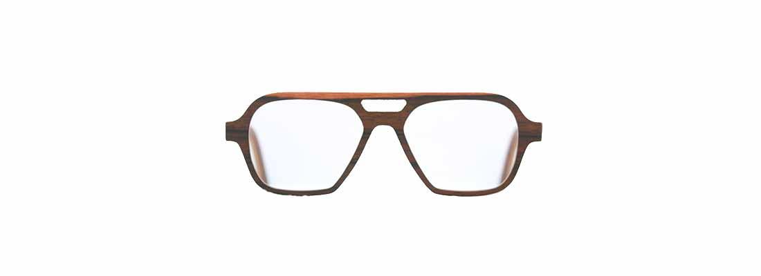 7-nashi-wave-of-wood-1100x400
