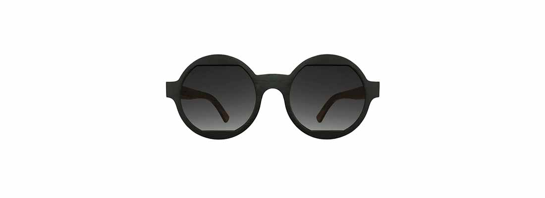 9-goby-zylo-eyewear-1100x400