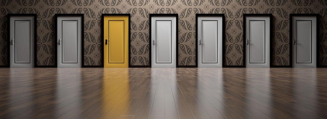 _Arek-Socha-doors-1767563_1920