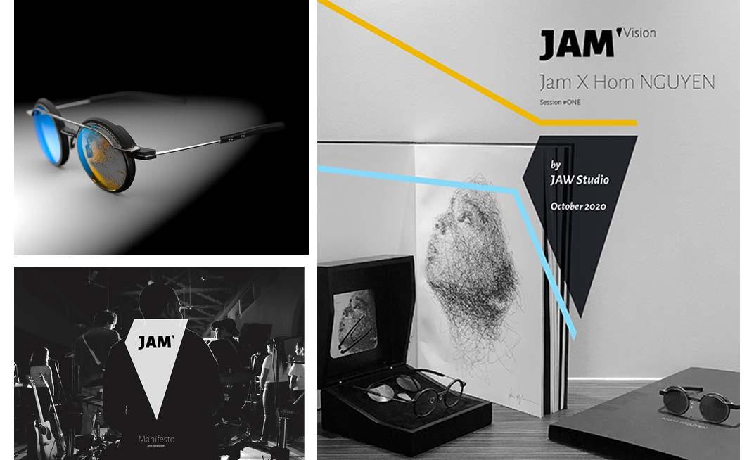 Patchwork-3-images_JAM