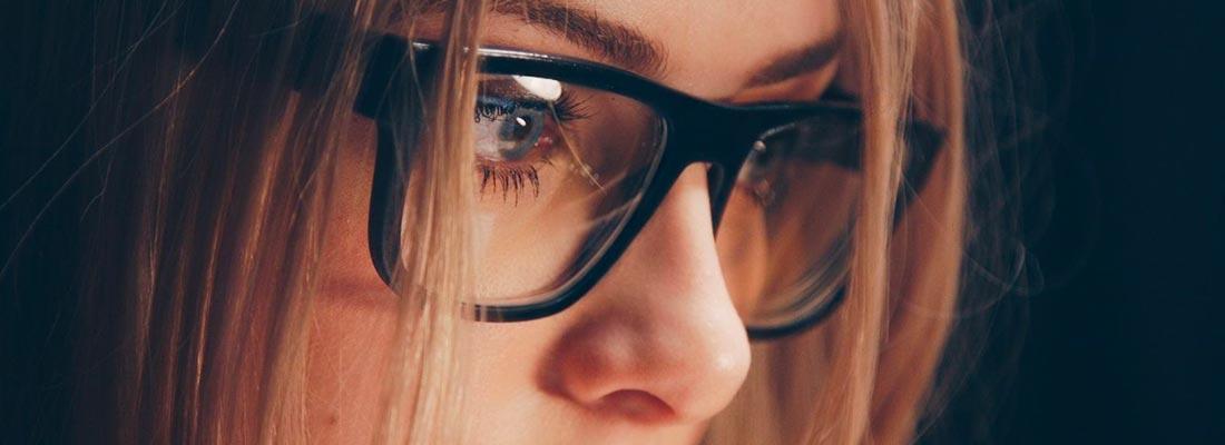 auctify-specs-lunettes-anti-procrastination-1100x400