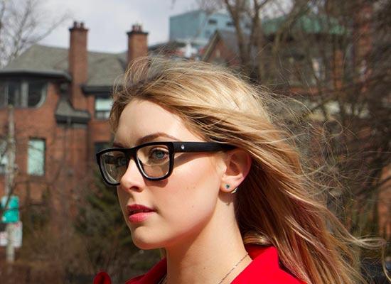 des-lunettes-qui-boostent-votre-productivite