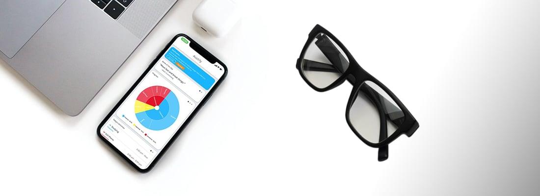 auctify-specs-lunettes-connectées2