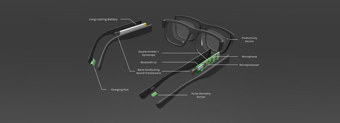 auctify-specs-lunettes-intelligentes-shema-1100x400