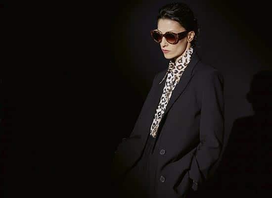 lunettes-Emmanuelle-Khanh