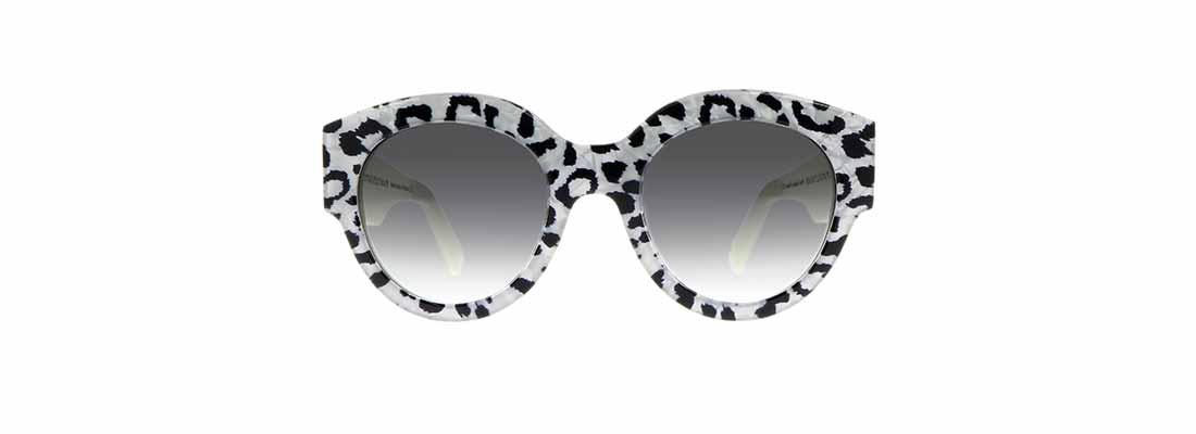emmanuelle-khanh-lunette-zebre-1100x400