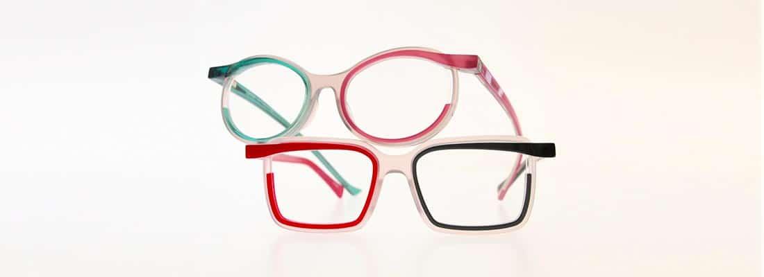 frost-eyewear---jupiter-1100x400