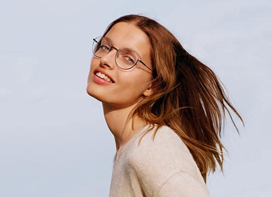 Esprit-eyewear-a-free-spirited-view-of-life