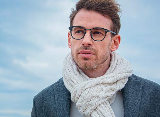 15 men's glasses to give for Christmas-jean-francois rey-header