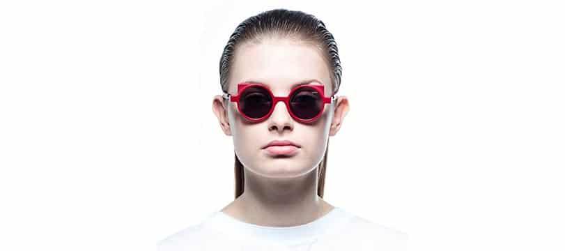 © Vava eyewear