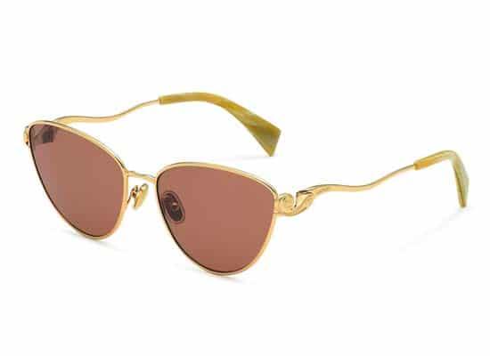 Actualités-janvier-2021-Lanvin-lunette-dorée