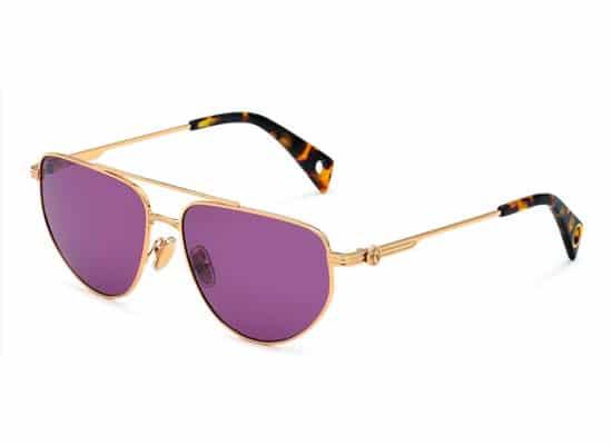 Actualités-janvier-2021-Lanvin-lunette-violette
