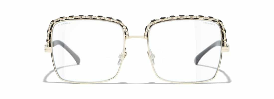 lunettescarrees3-1100x400