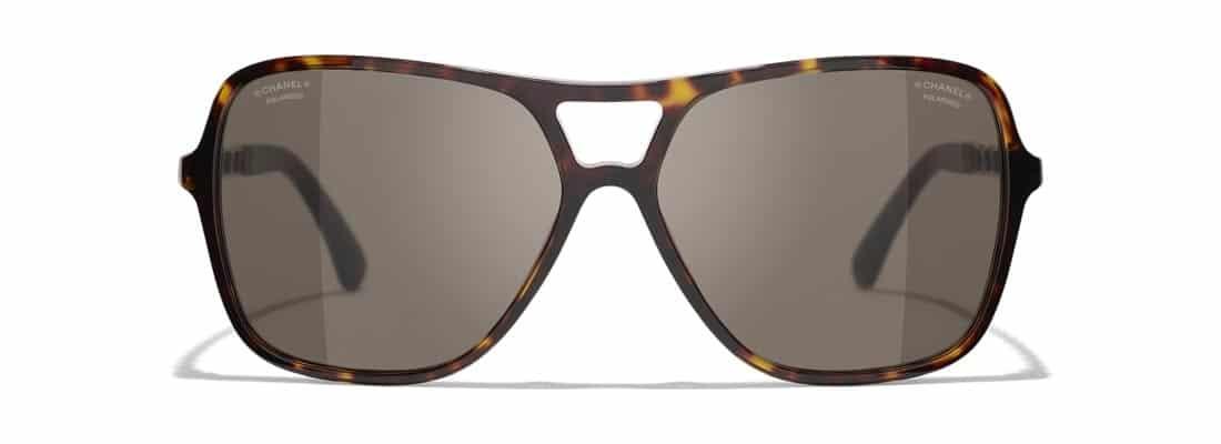 lunetteschanelpilote6-1100x400
