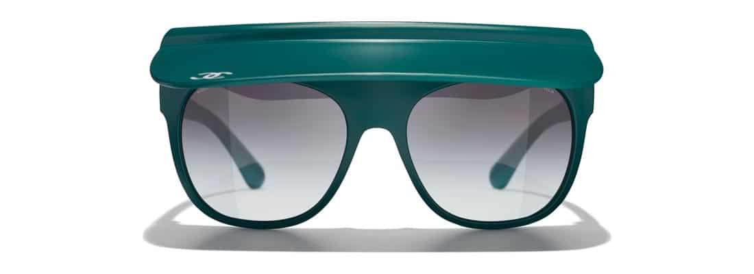 lunetteschanelvisiere10-1100x400