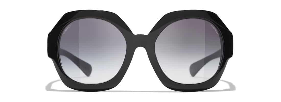 lunettesrondesXXlnoires2-1100x400