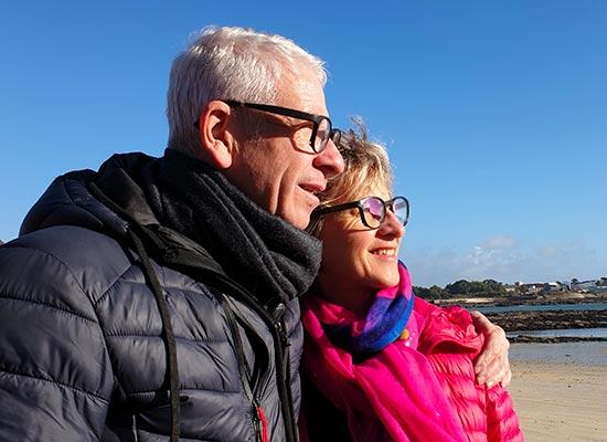 serenity-Ellcie-Healthy-lunettes-sante-pour-seniors-Carré