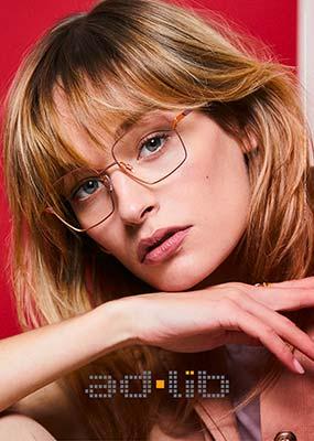 ad-lib-eyewear-colorful-innovative-comfortable-women