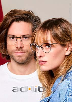 ad-lib-eyewear-colorful-innovative-comfortable-couple