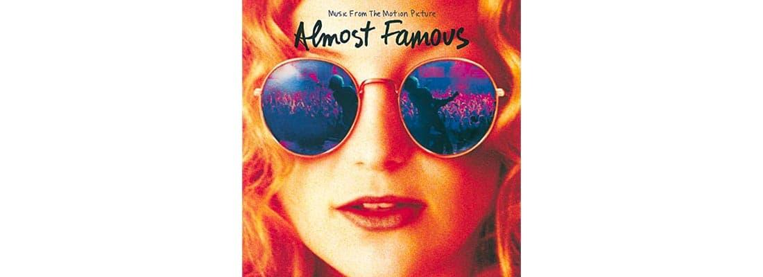 Almous-famous-1100x400