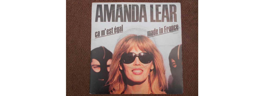 Amanda-lear-made-in-france-1100x400