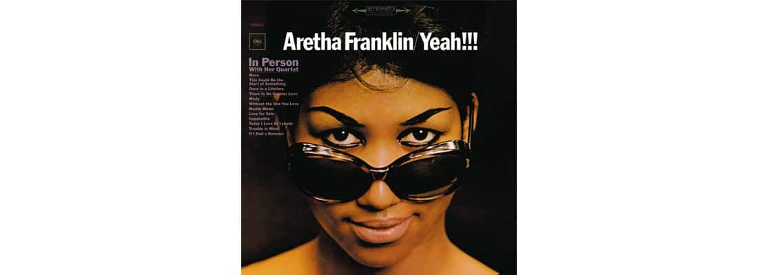 Aretha-Franklin-Yeah-1100x400
