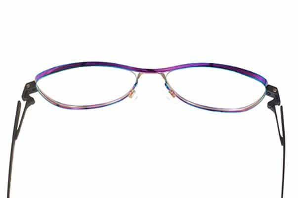 ad-lib-eyewear-colorful-innovative-comfortable-packshot