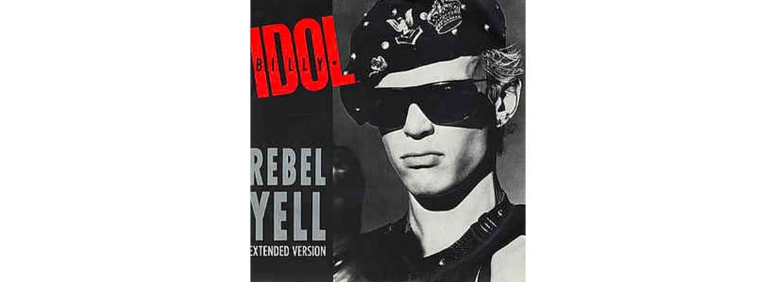 Billy-idol-rebel-yell-extendd-version-1100x400