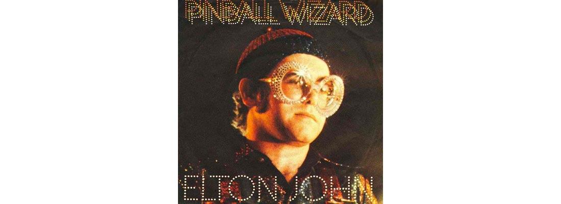 Elton-John-pinball-wizard-1100x400