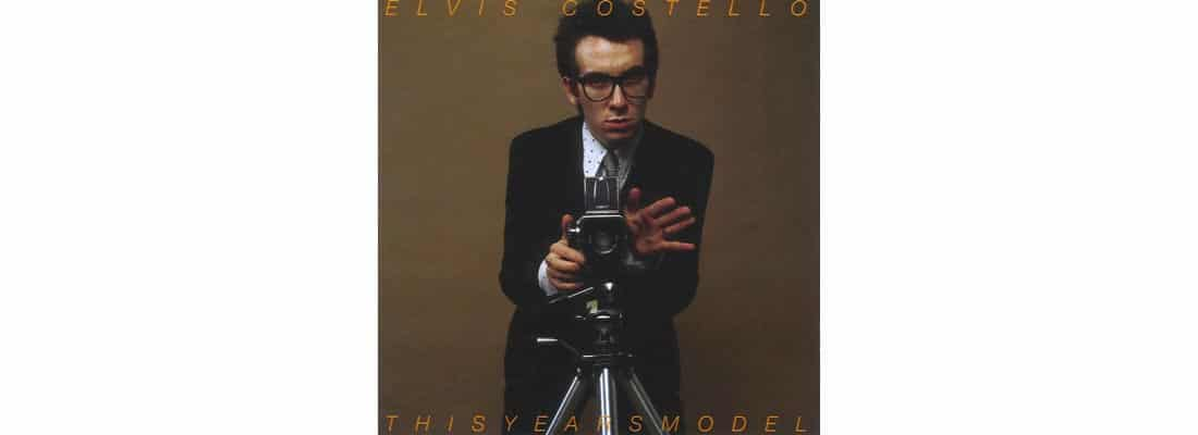 Elvis-costello-this-years-model-1100x400